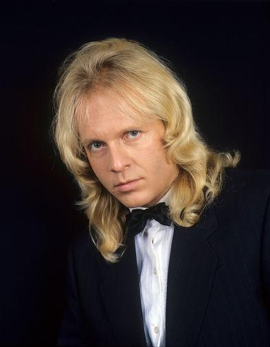 Крис Кельми, 1990 год