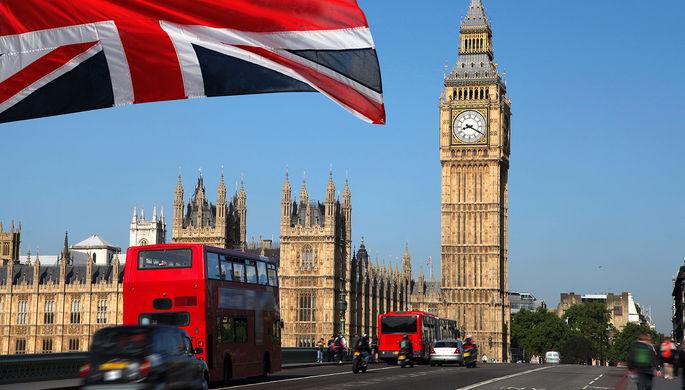 «Не обязаны платить»: посольство РФ не признает долг Лондону