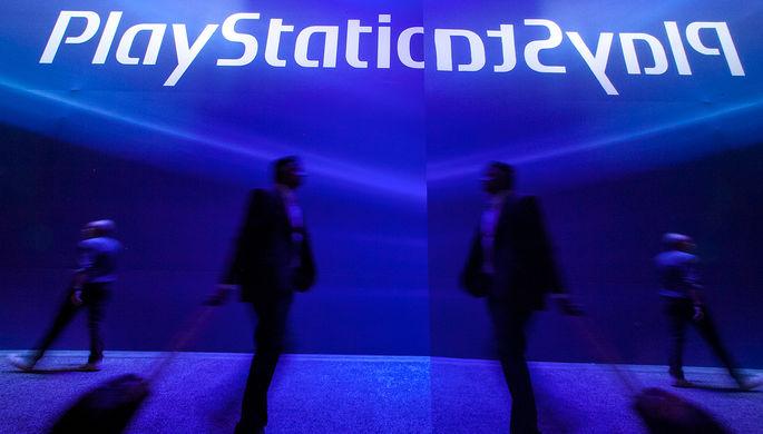 «Не время праздновать»: презентации PlayStation и Android отменены