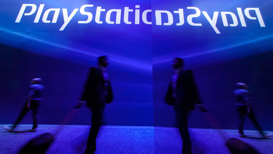 Sony и Google отменили презентации из-за протестов в США