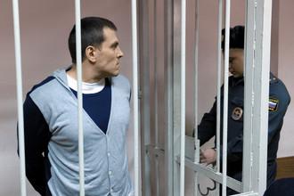 Приговор Лузянину- сигнал тем, кто готов и дальше участвовать в протестах