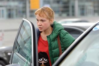 Бывшему шеф-редактору Ura.ru Аксане Пановой предъявили обвинения по пяти уголовным делам