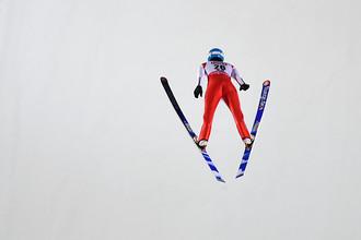 Россияне в четверг остались статистами на двух чемпионатах мира