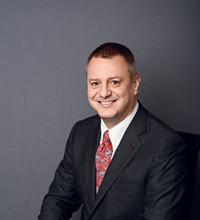 Йохан Вандерплаетсе