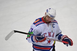 Команда Ковальчука выиграла «Мастер-шоу»