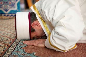 В Дагестане могут ввести аттестацию имамов