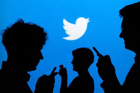 Twitter ����� ������� ������� �� ��������� ����������