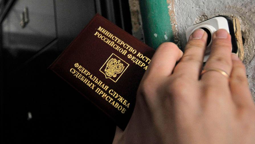 Минюст ужесточит закон для неплательщиков алиментов