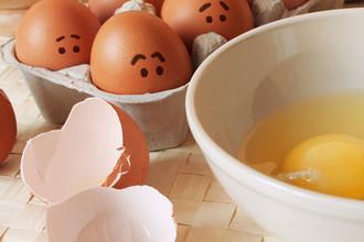Слишком много яиц: что угрожает здоровью россиян