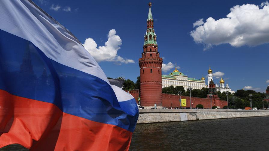 Глава мусорной госкомпании Денис Буцаев уволен спустя полгода после назначения
