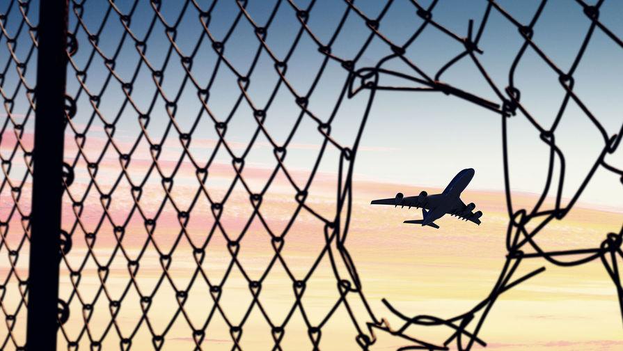Песков признал, что региональные авиакомпании нуждаются в новых самолетах