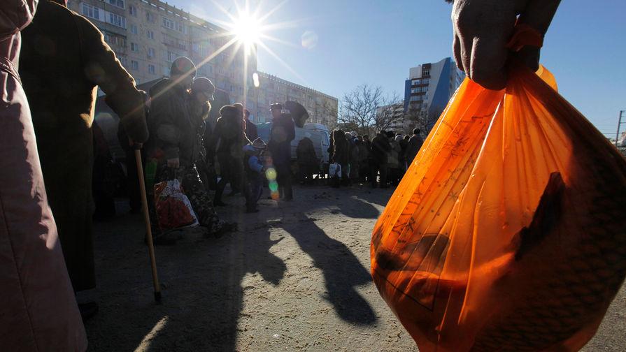 Россия-2024: кто заплатит за реформы