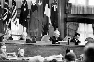 Семь повешенных и один сумасшедший: как судили японских генералов