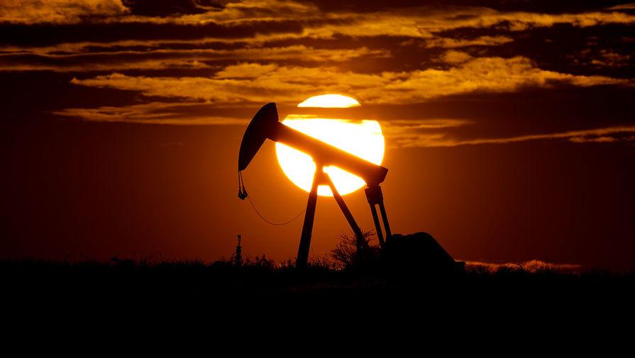 Новое соглашение ОПЕК+ о сокращении нефтедобычи вступило в силу