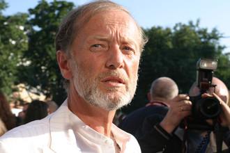 Михаил Задорнов, 2006 год