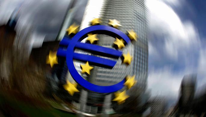 Кризис в Евросоюзе: Юг разрушает экономику