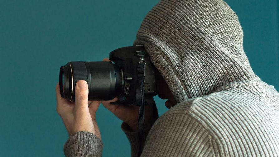 В Роскачестве составили рейтинг фотоаппаратов