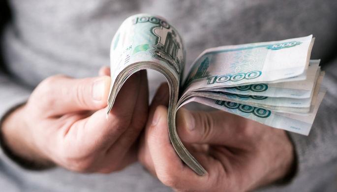 Финансовая подушка России: куда пойдут деньги