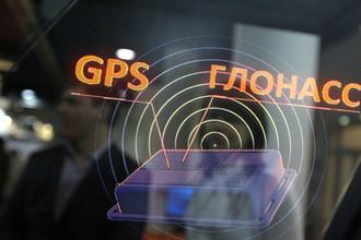Из программы создания ГЛОНАСС увели 565 млн рублей