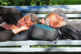 Восемь лет заморозки: сколько не будет накопительных пенсий