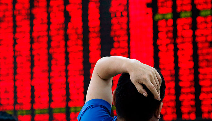Будут дефолты: в J.P. Morgan предупредили инвесторов