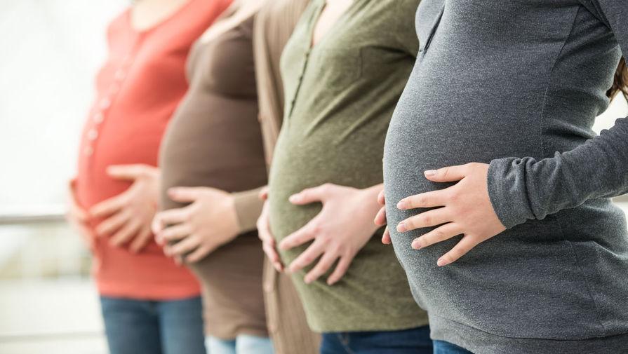 Эпидемиолог заявил, что вакцинация беременных защитит от тяжелых последствий COVID-19