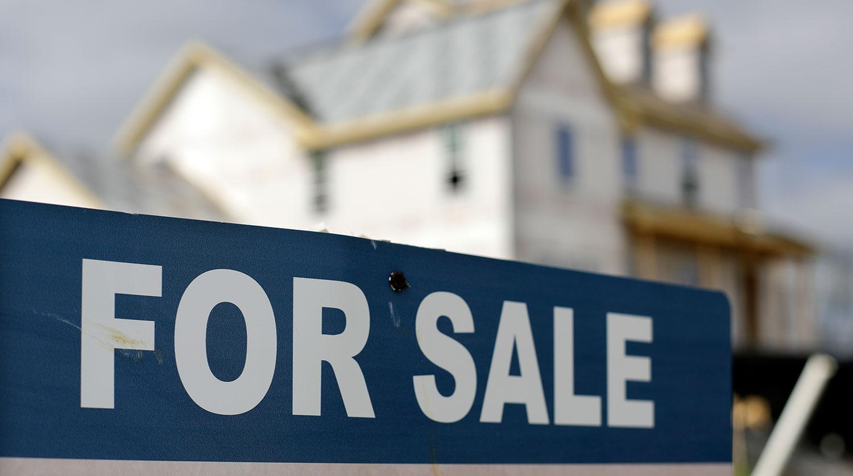 Продажа заграничной недвижимости билет в дубай из москвы цена