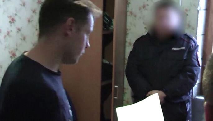 Москвич пять лет склонял детей к руфингу. Его обвинили в покушении на убийство