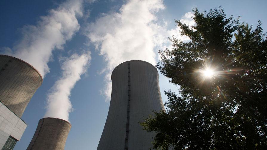 Росатом начал строительство пятого энергоблока АЭС Куданкулам в Индии