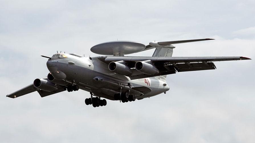 Учения НАТО в Черном море: Россия поднимает самолеты