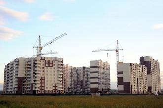 Новая Москва может превратиться в еще один спальный район