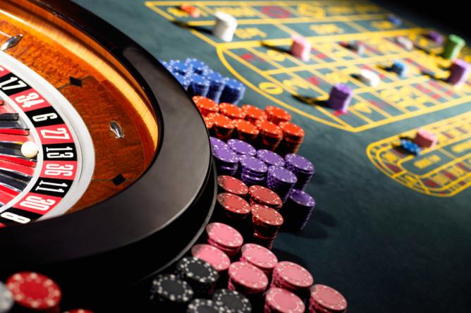 Убыточное казино casino slot games online free play