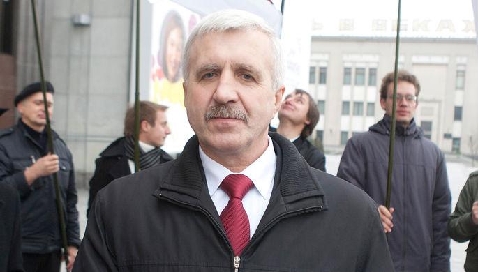 «Только через мой труп»: Лукашенко принял «принципиальное» решение
