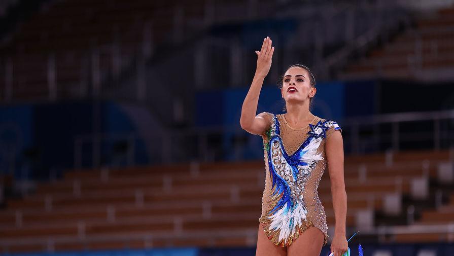 Победившая сестер Авериных гимнастка закрыла аккаунт в Instagram из-за травли