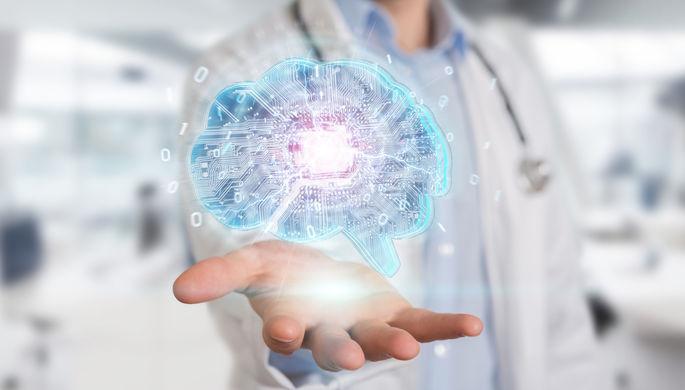 ИИ в столичной медицине: как диджитал-технологии берегут здоровье москвичей