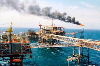 К освоению российских шельфовых ресурсов могут быть допущены частные компании