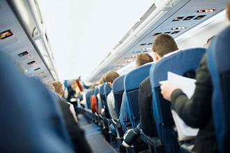 Рост прибыли авиаперевозчиков мира произойдет во многом благодаря эффективному сокращению расходов и правильной работы с размещением пассажиров