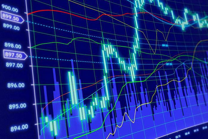 Forex российские акции как посмотреть счет на форекс