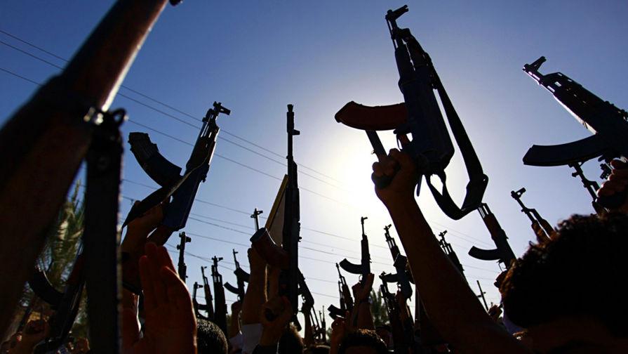 Հնարավոր են ավելի մեծ թվով դաժան  սպանություններ.Թալիբները սպանել եւ մահու չափ խոշտանգել են 9 հոգու