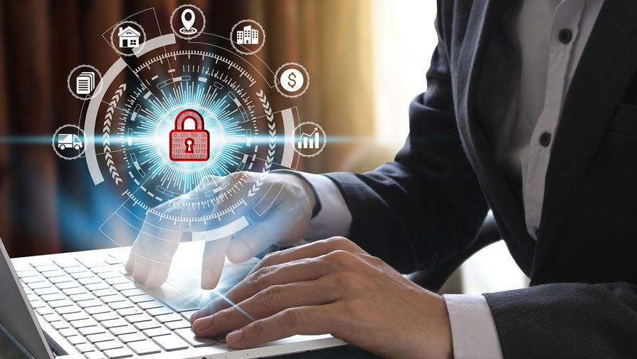 ИБ-эксперты привели правила составления надежного пароля