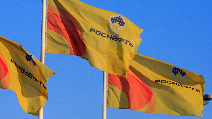 Роснефть приступила к строительству объектов энергоснабжения проекта Восток Ойл