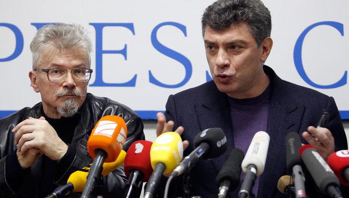 «Большая утрата»: какой была правозащитница Хеда Саратова