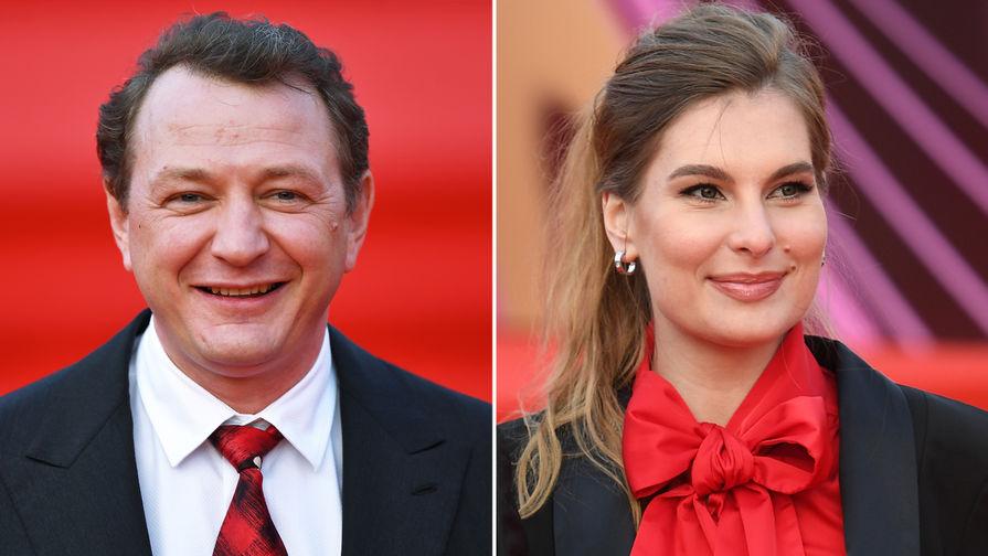 Поплатился за побои: супруга Башарова подала на развод