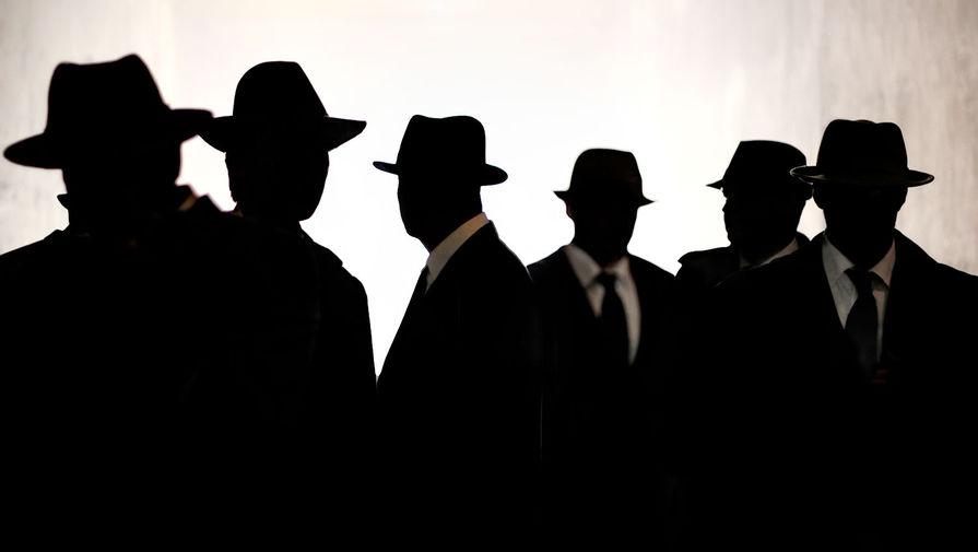 СМИ: шпионское ПО использовалось для слежки за журналистами и активистами
