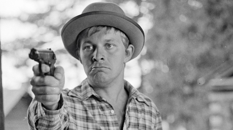 Умер актер из «Убойной силы» и «Союза спасения» Сергей Колтаков - Газета.Ru