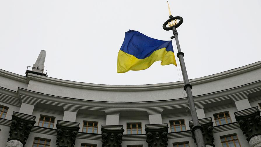 «Своеобразная интерпретация»: Киев отверг предложение Москвы по Донбассу
