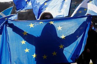 «Пересмотра не будет»: Евросоюз ввел новые санкции