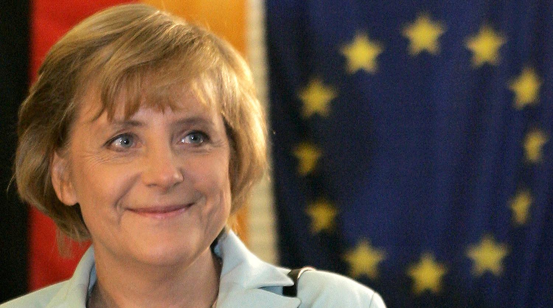 Германия не побоялась санкций США по «Северному потоку — 2»