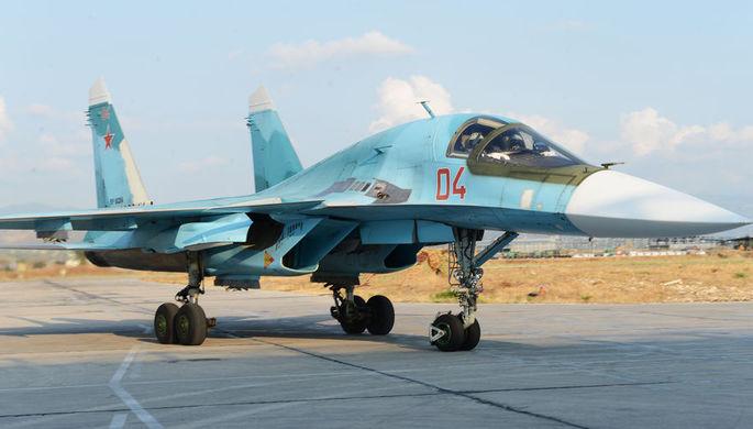 Обновленный «Блэкджек»: каким будет модернизированный Ту-160М