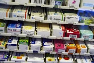 Новая инициатива Минздрава сделает недоступными даже лекарства от ожирения и бессонницы, опасаются эксперты